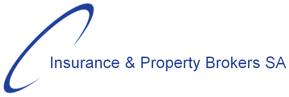 INSURANCE AND PROPERTY